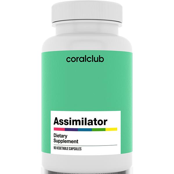 Assimilator_600х600 px