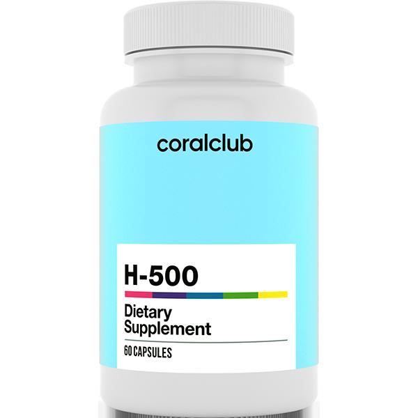 H-500_60_600х600 px