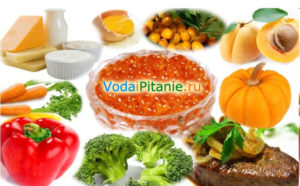 Vitamin_A