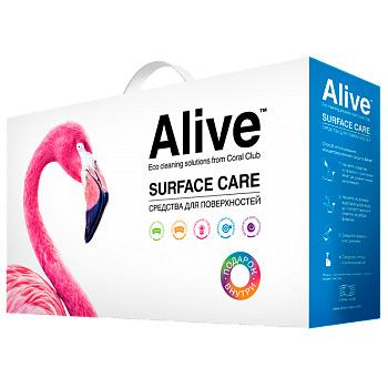alive_kit_coral_club