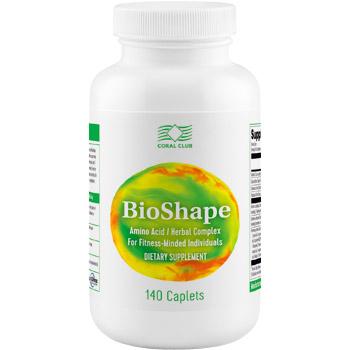 bioshape_coral_club