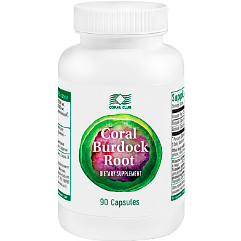 burdock root coral_club