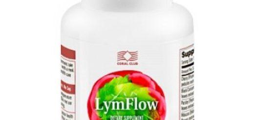 lymflow