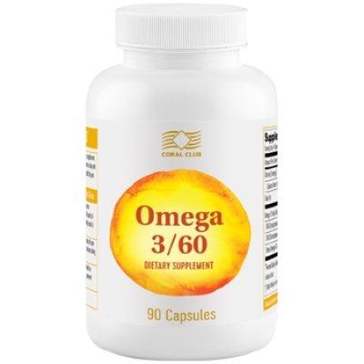omega_3_60_coral_club