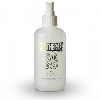 skintherapy_coral_club