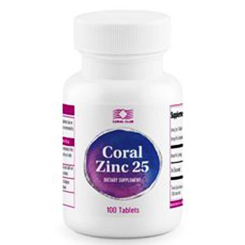 zinc25_coral_club